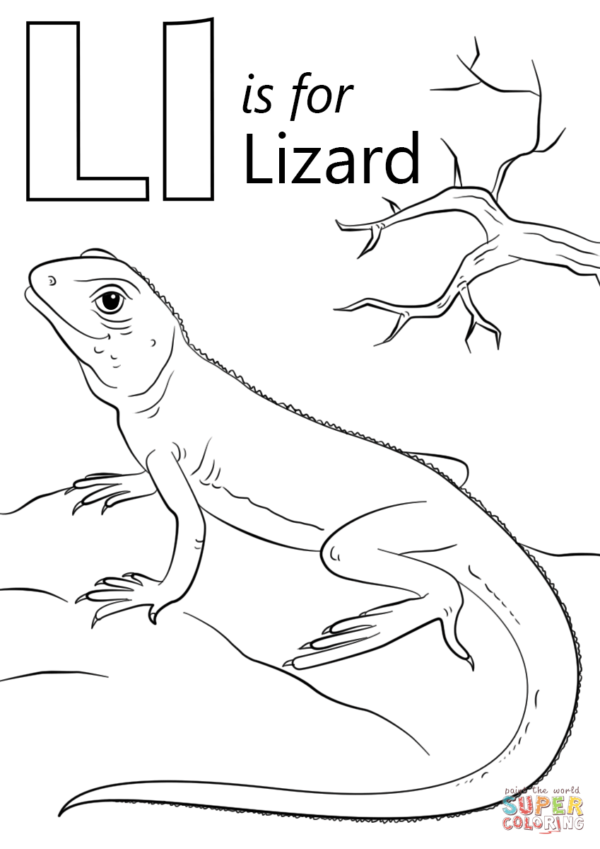 l is for lollipop coloring sheets letter l is for lizard coloring page free printable sheets coloring lollipop is l for