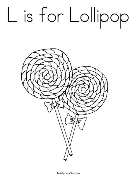 l is for lollipop coloring sheets top 10 free printable letter l coloring pages online l coloring for lollipop is sheets