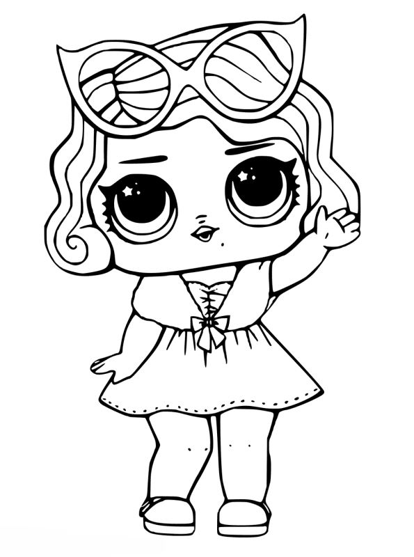 l.o.l coloring pages coloring book pdf download pages coloring l.o.l