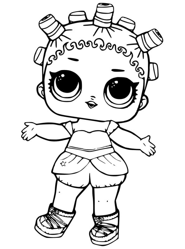 l.o.l coloring pages lol coloring pages pin by kristina fields on lol pages coloring l.o.l