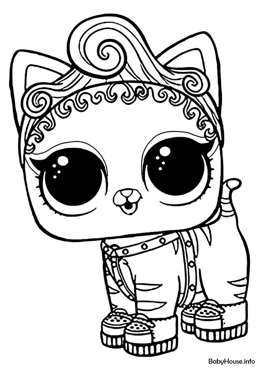 l.o.l coloring pages lol purr baby baby coloring pages cartoon coloring coloring pages l.o.l