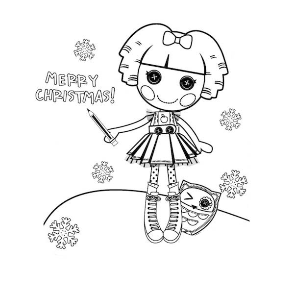 lalaloopsy pictures 34 best images about coloriages lalaloopsy on pinterest lalaloopsy pictures