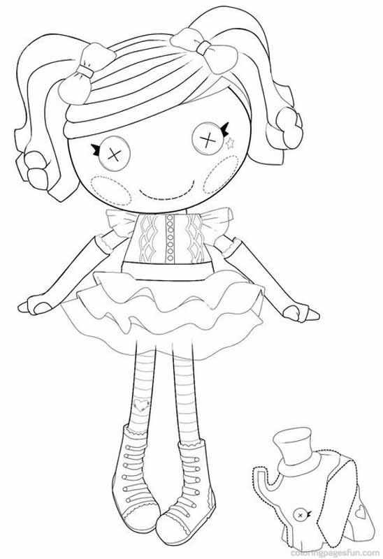 lalaloopsy pictures lalaloopsy doll by scaboomba on newgrounds pictures lalaloopsy