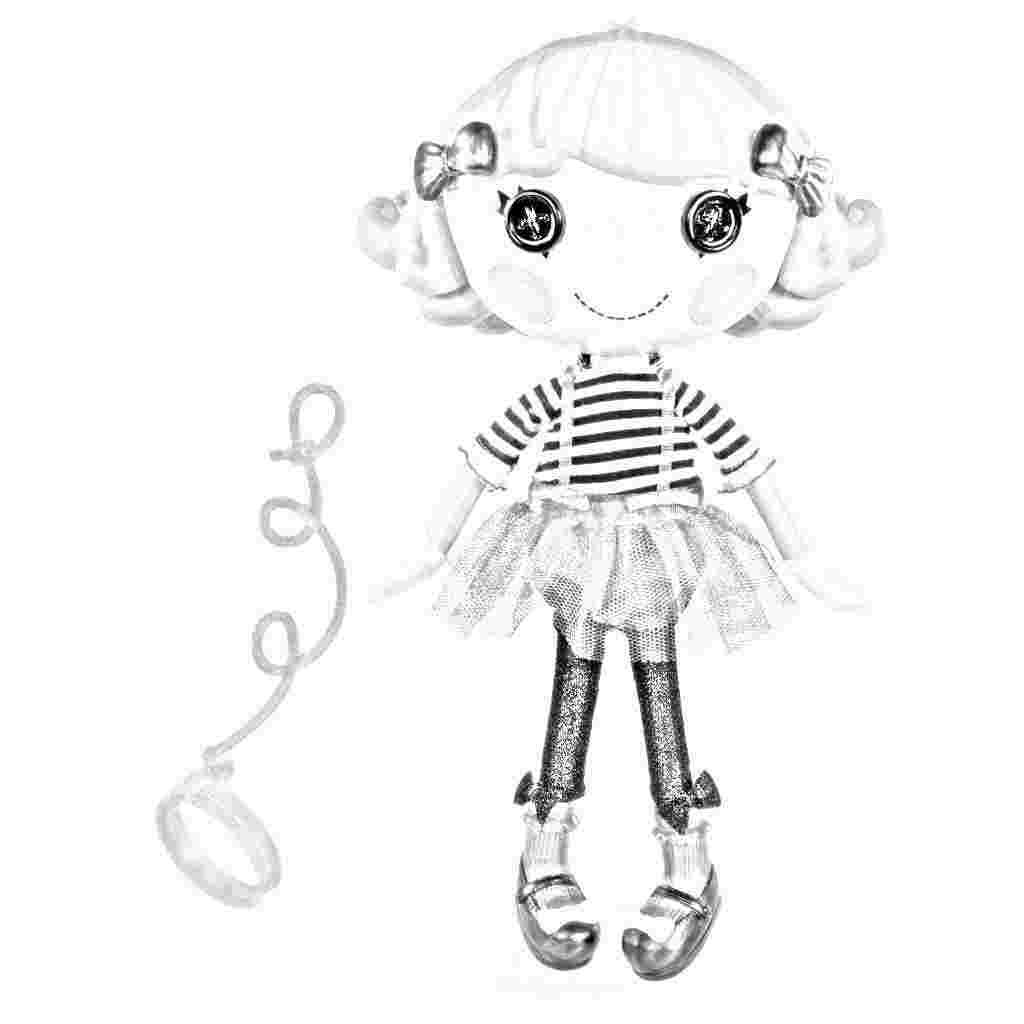 lalaloopsy pictures printable lalaoopsy coloring pages for kids free printable lalaloopsy pictures