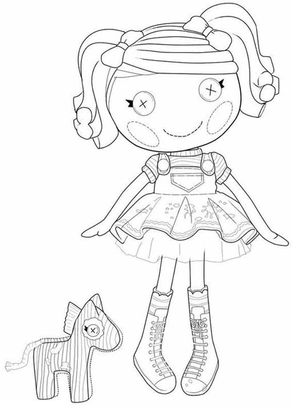 lalaloopsy pictures trace e doodlesanimation lalaloopsy land wiki fandom lalaloopsy pictures