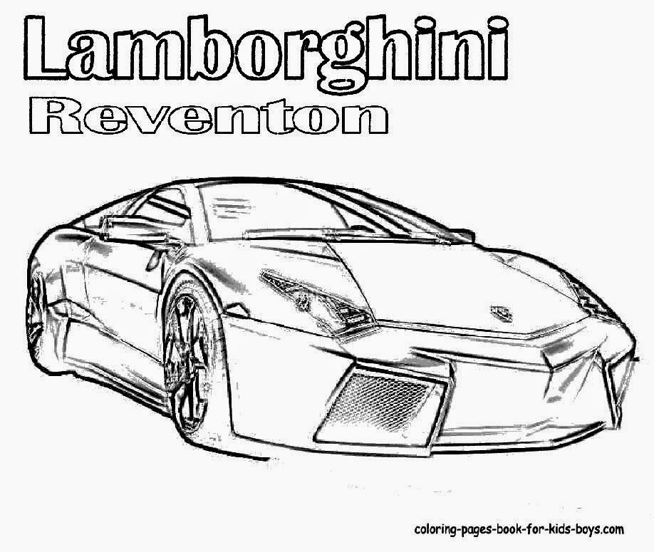 lamborghini outline lamborghini outline lamborghini outline
