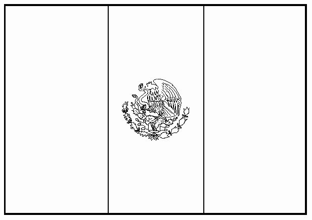laos flag coloring page coloring page flag cambodia img 6276 coloring page flag laos