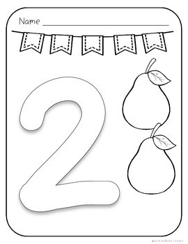 large number coloring pages number coloring pages coloring pages large number