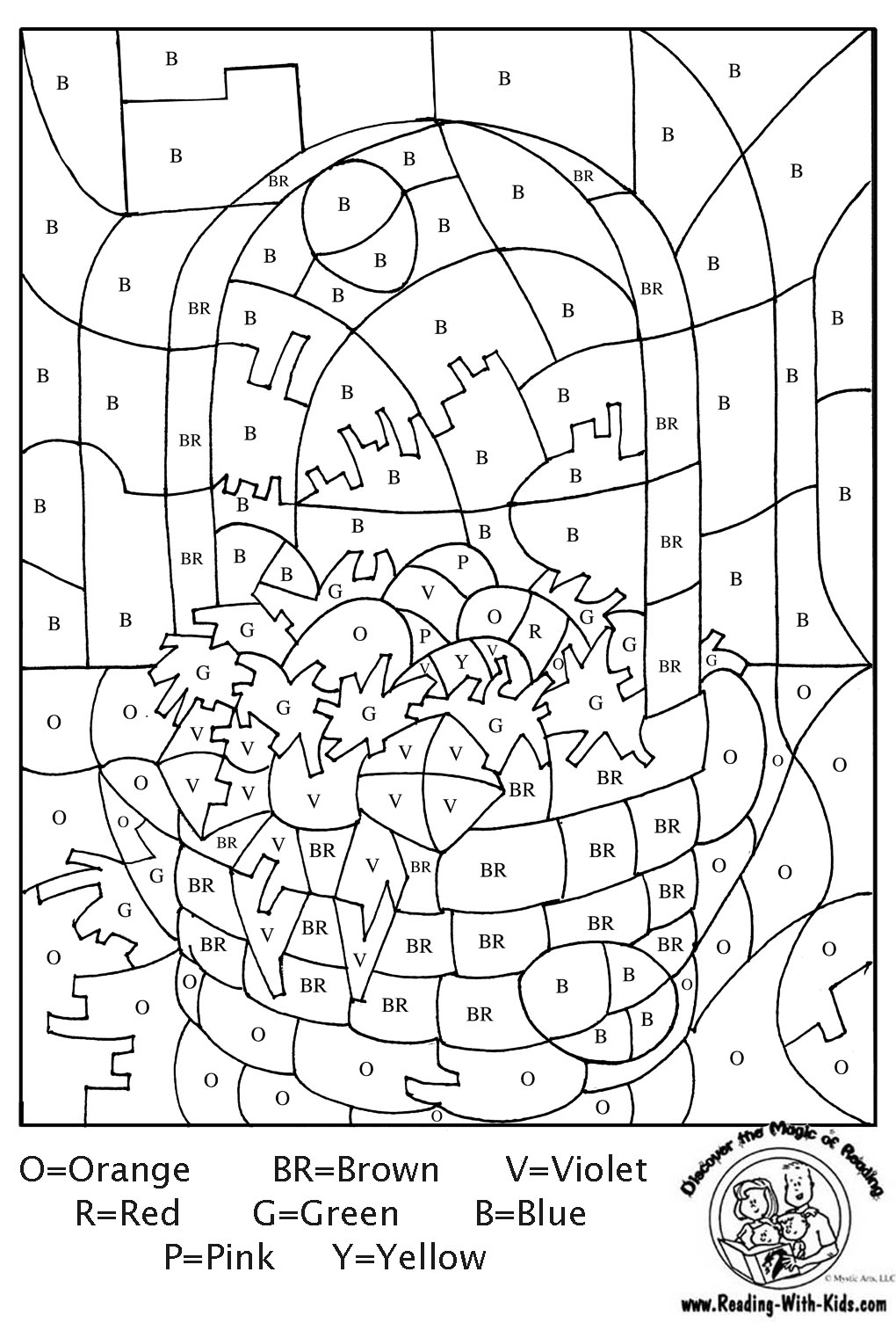 large number coloring pages number printable images gallery category page 4 large pages number coloring