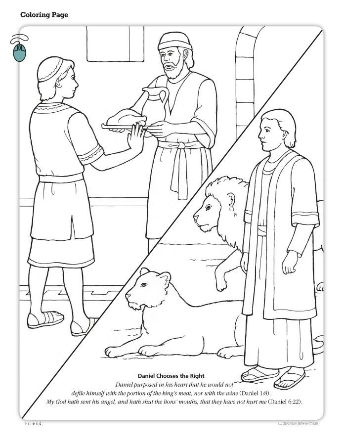 lds coloring pages 214 best images about lds children39s coloring pages on pages lds coloring