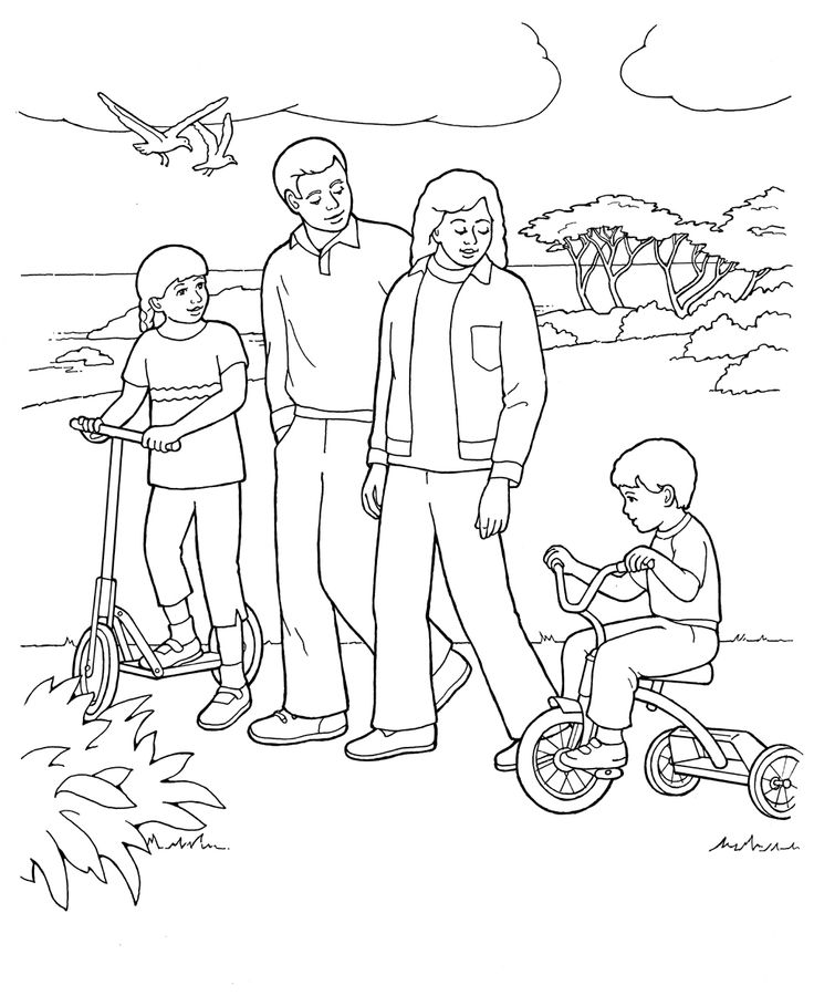 lds coloring pages 284 best images about lds clip art on pinterest pages coloring lds