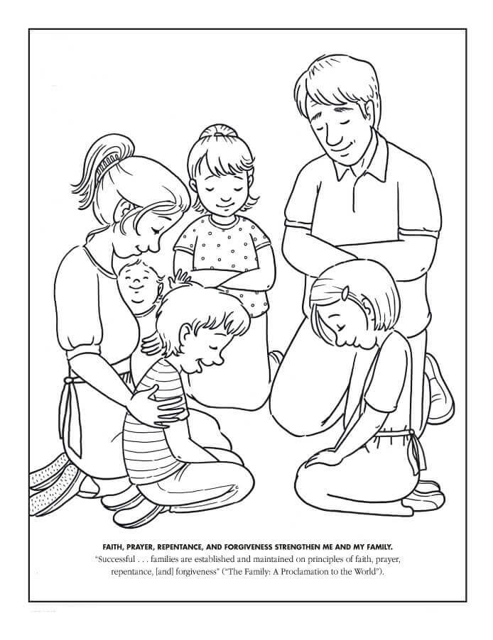 lds coloring pages lds coloring pages clipart clipart suggest coloring pages lds