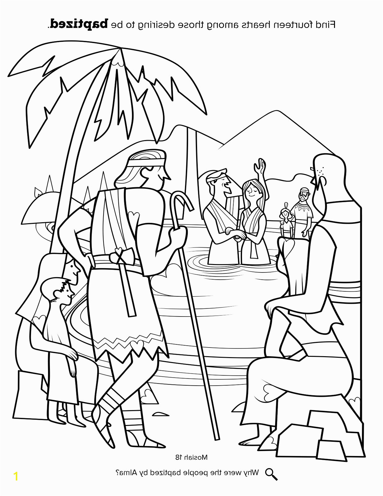 lds coloring pages lds coloring pages google search coloring pages lds pages lds coloring
