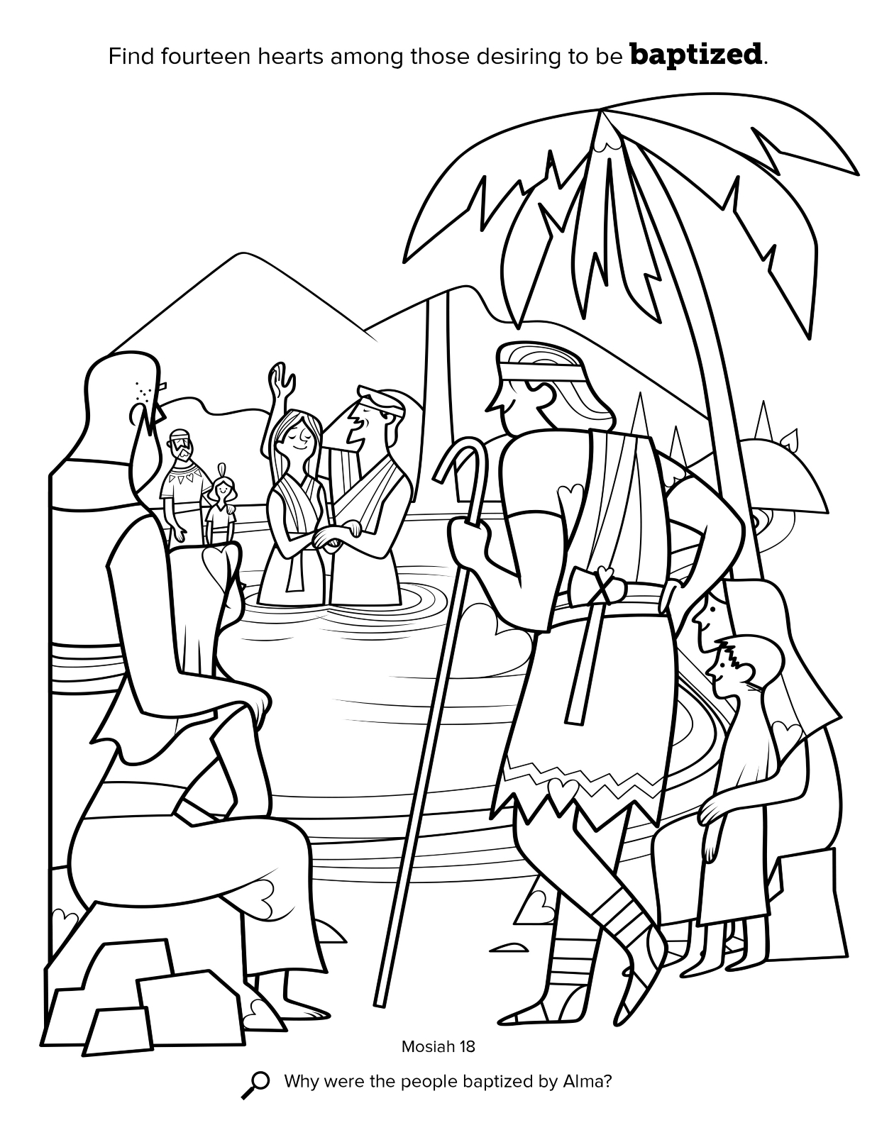 lds coloring pages lds coloring pages lds coloring pages