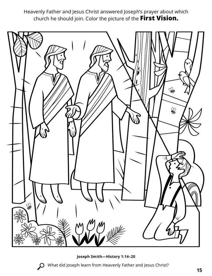 lds coloring pages lds coloring pages the sun flower pages coloring lds pages