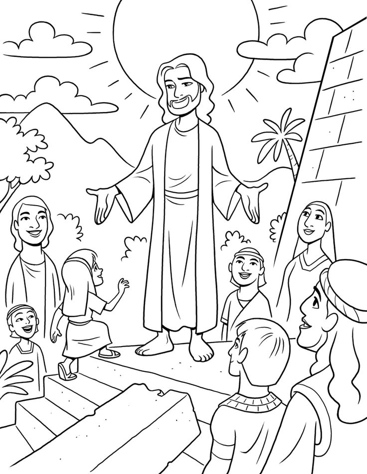lds coloring pages lds coloring pages to download and print for free coloring lds pages