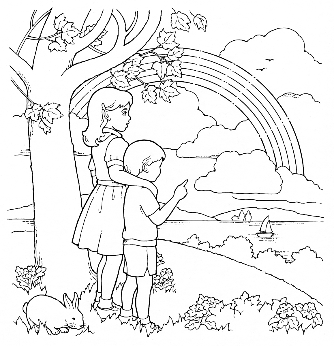 lds coloring pages lds kids coloring pages welcome to coloringpages101com lds pages coloring