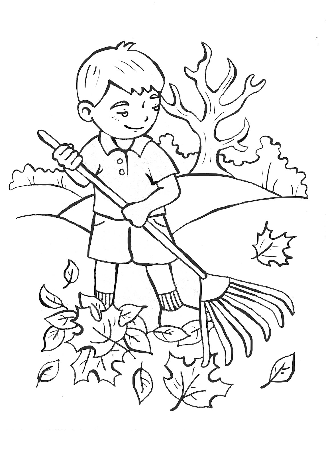 lds coloring pages lds printable clipart clipart suggest pages lds coloring