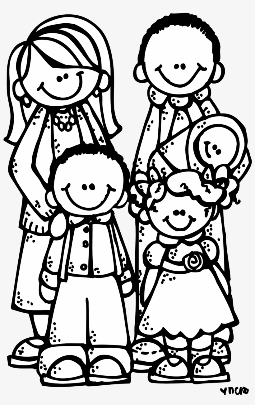 lds coloring pages melonheadz lds illustrating march 2012 coloring pages lds