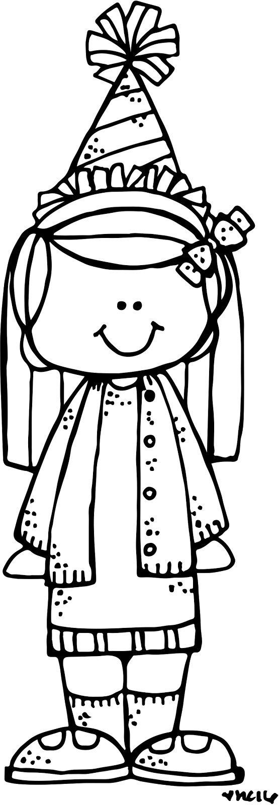 lds coloring pages pin by jayne atwood on primary lds coloring pages lds coloring pages lds
