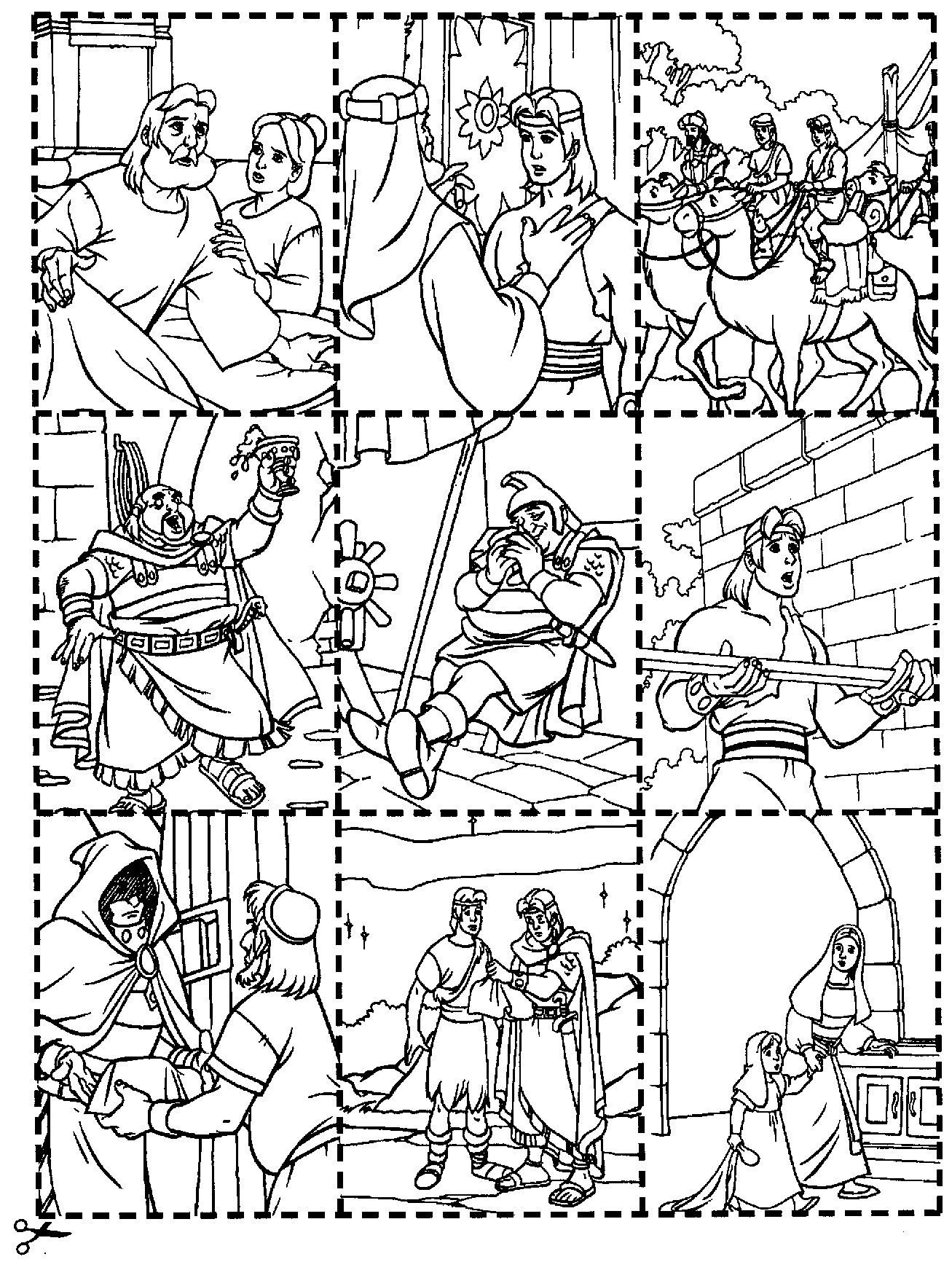 lds coloring pages primarily inclined coloring pages from ldsorg lds coloring pages