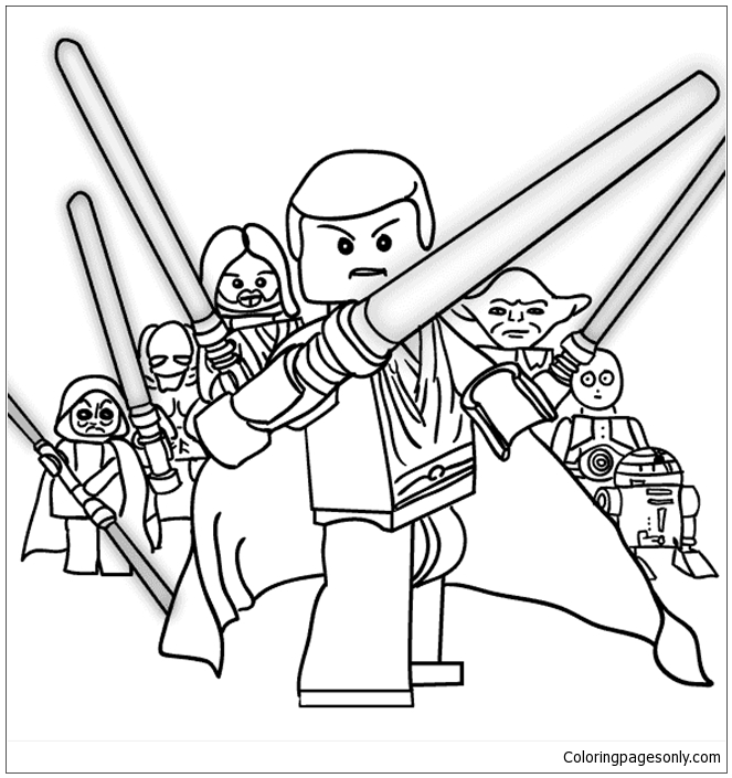 lego 2 coloring pages coloring pages lego movie 2 lego 2 pages coloring