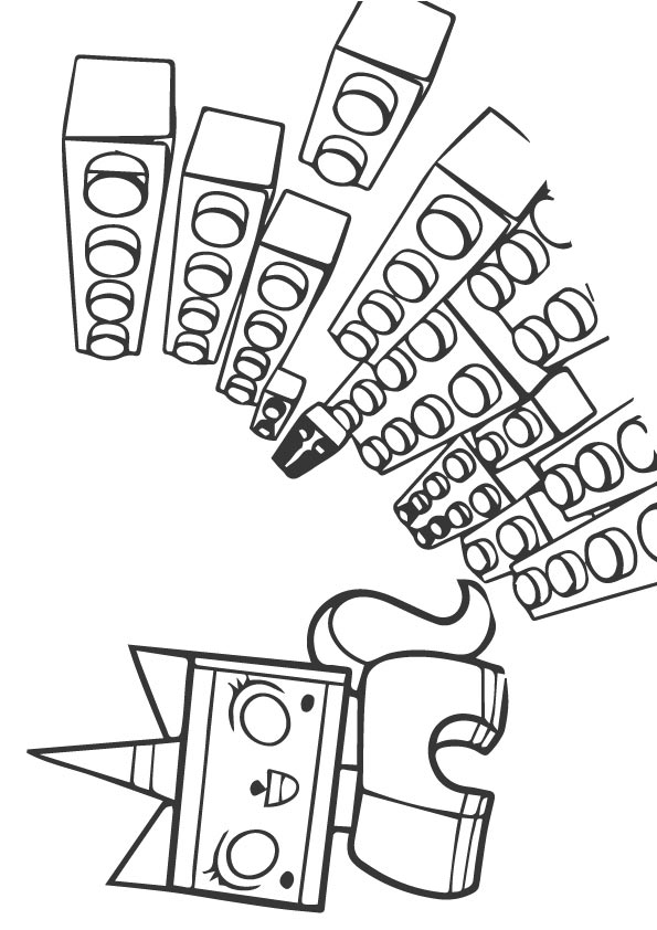 lego 2 coloring pages free the lego movie 2 coloring pages printable pages coloring 2 lego