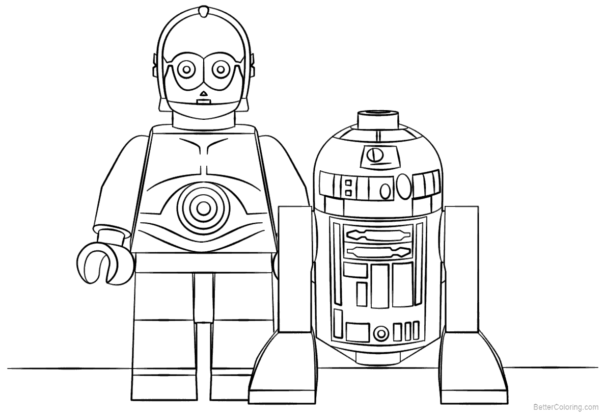 lego 2 coloring pages fun lego characters coloring page free coloring pages online pages coloring 2 lego