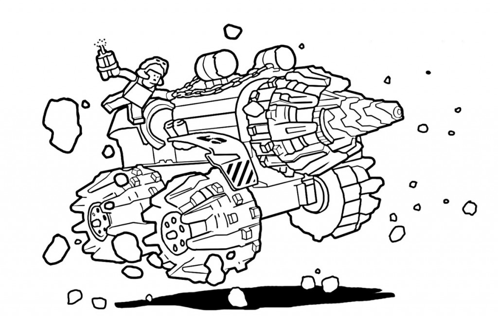 lego 2 coloring pages lego movie 2 coloring pages pictures whitesbelfast coloring pages lego 2