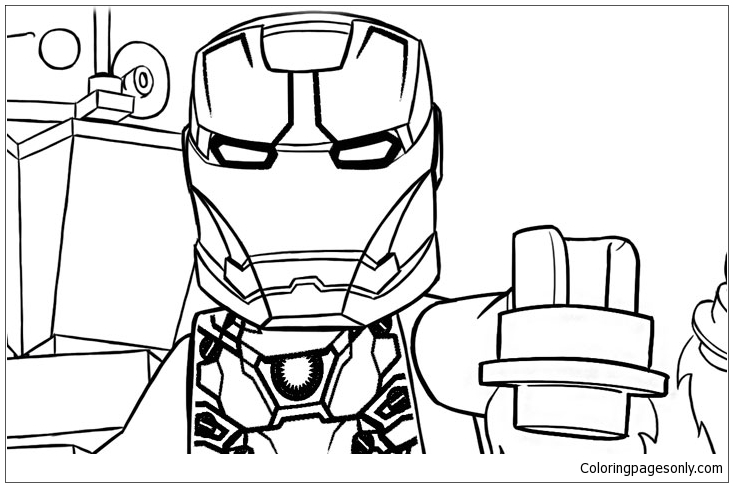 lego 2 coloring pages lego movie wyldstyle coloring pages coloring home lego pages 2 coloring
