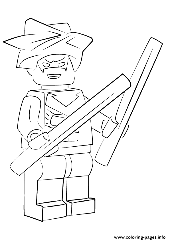 lego 2 coloring pages lego star wars 2 coloring page free coloring pages online lego 2 pages coloring