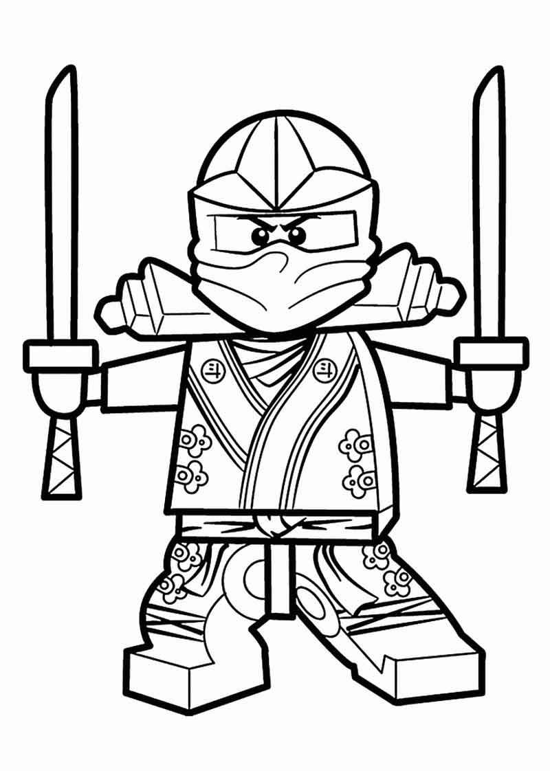 lego 2 coloring pages lego star wars r2d2 coloring pages free printable pages 2 lego coloring