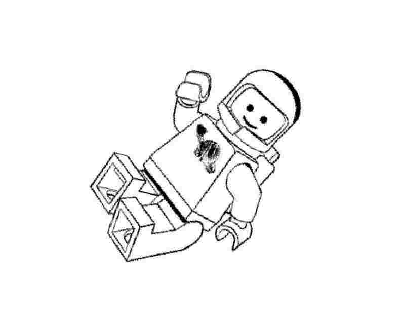 lego 2 coloring pages lucy lego movie 2 coloring pages coloring 2 lego pages