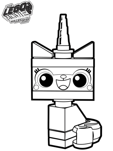 lego 2 coloring pages quotthe lego moviequot coloring pages lego 2 coloring pages