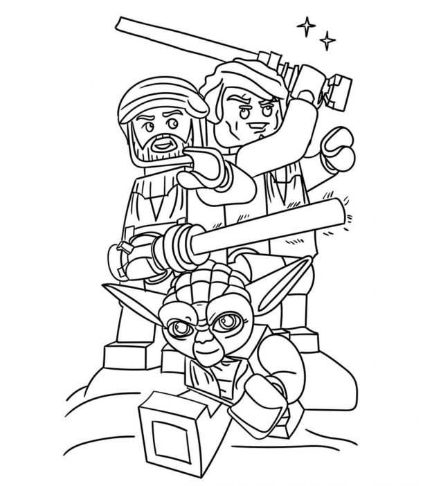 lego 2 coloring pages the lego movie 2 release true north bricks lego coloring 2 lego pages
