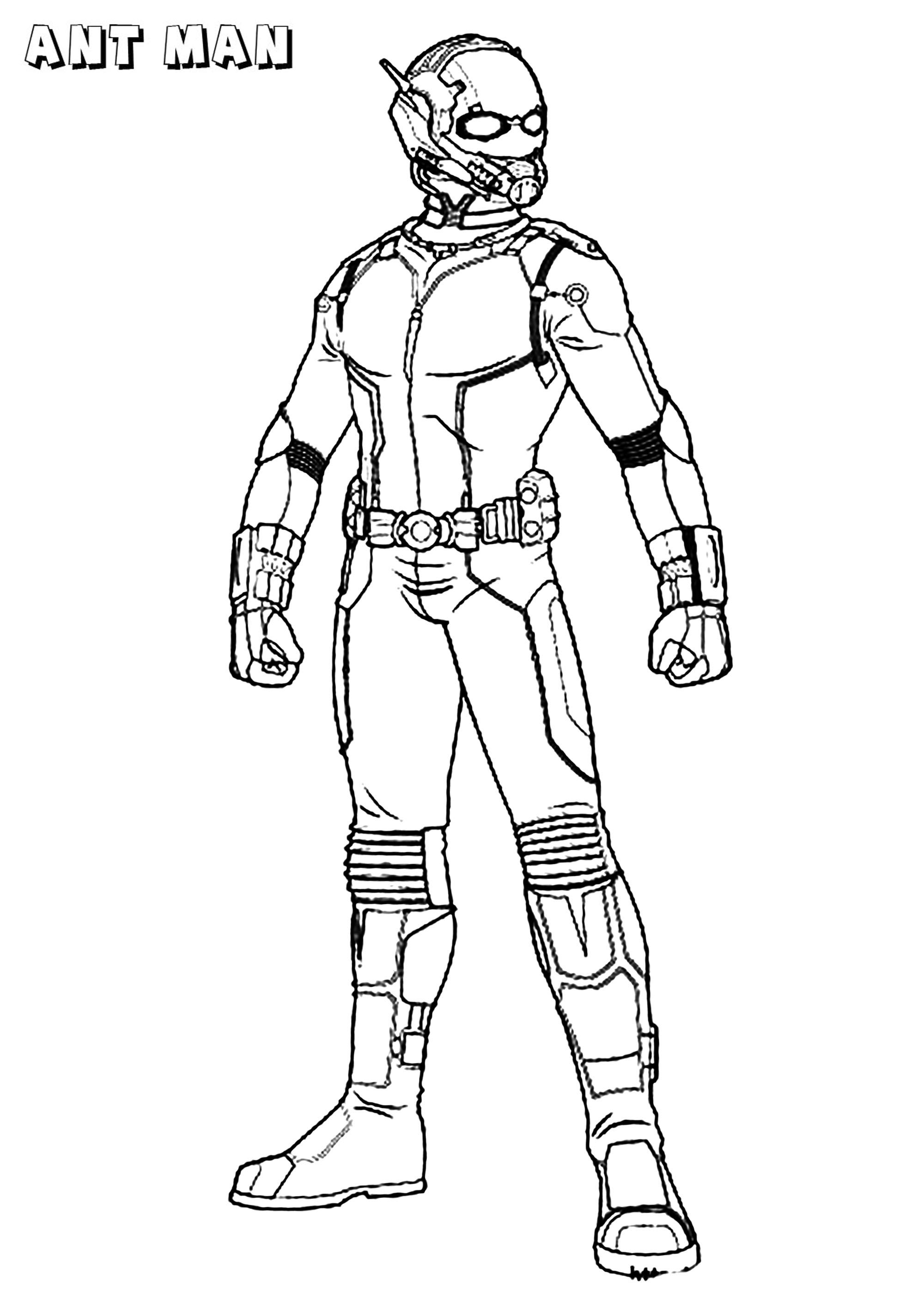 lego ant man coloring page ant man coloring pages coloring home page ant lego man coloring