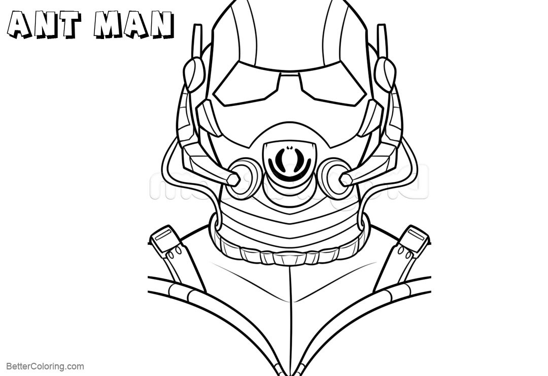 lego ant man coloring page ant man coloring pages coloring home page man ant coloring lego