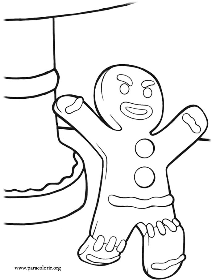 lego ant man coloring page ginger bread man drawing at getdrawings free download man page coloring ant lego
