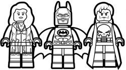 lego ant man coloring page gravity falls file cdr and dxf free vector download for lego man ant coloring page