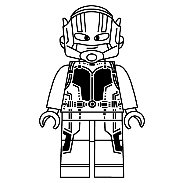 lego ant man coloring page lego ant man coloring page free lego coloring pages lego page ant coloring man