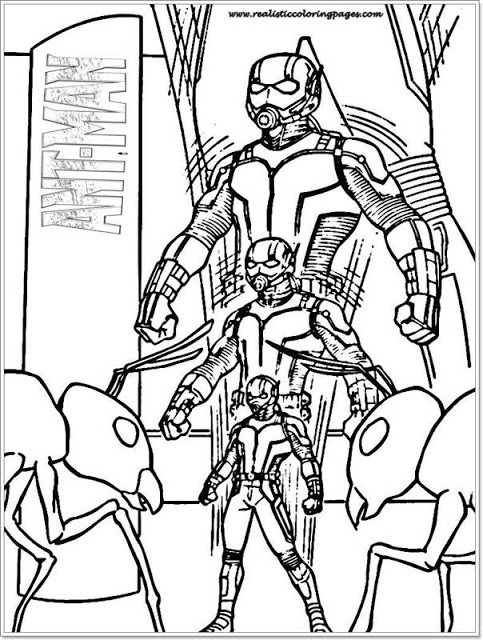 lego ant man coloring page lego coloring pages ant man coloring pages ant page lego coloring man 1 1