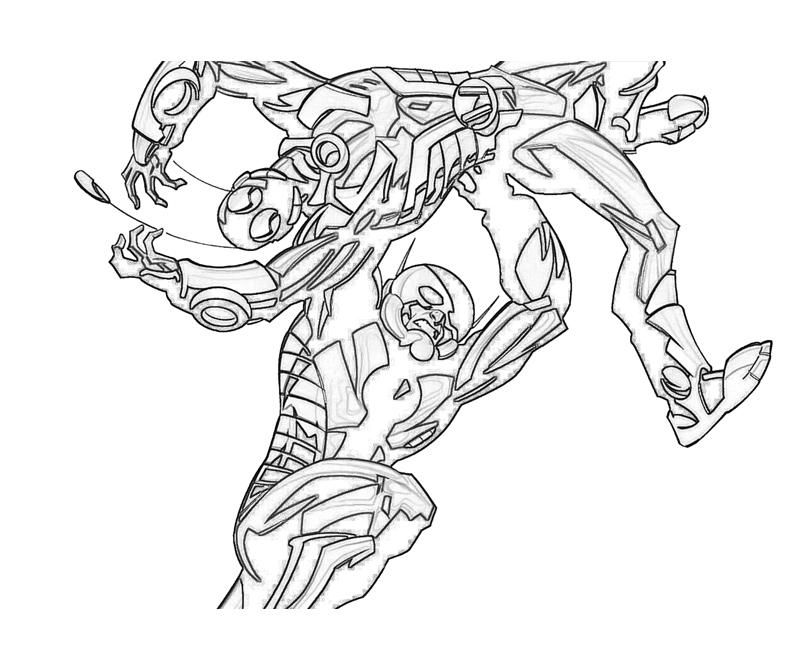 lego ant man coloring page lego coloring pages ant man coloring pages man lego ant coloring page