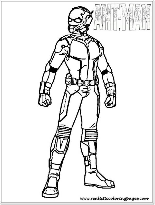 lego ant man coloring page lego coloring pages ant man coloring pages page coloring ant lego man
