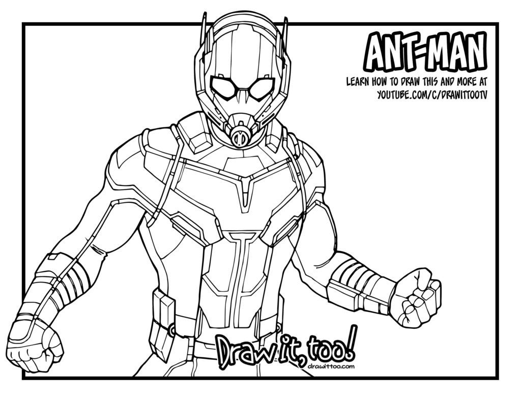 lego ant man coloring page lego man drawing at getdrawings free download lego page ant man coloring