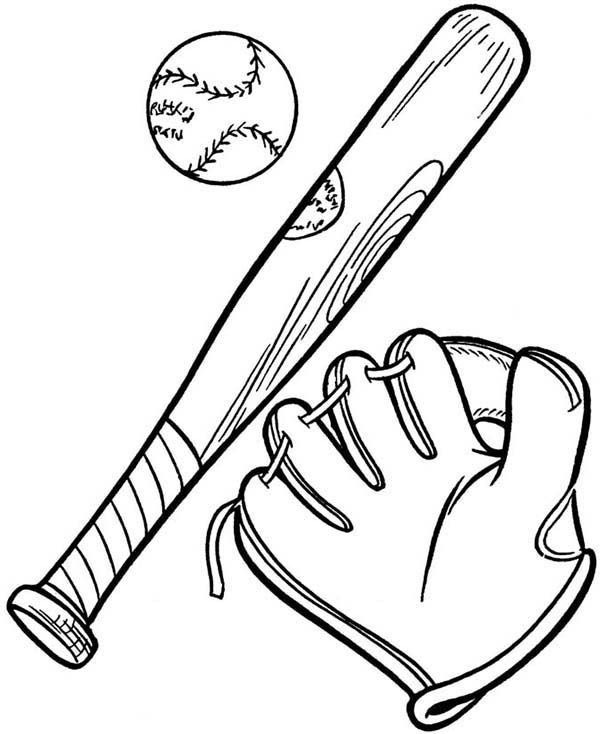 lego baseball coloring page chicago cubs coloring pages coloring home baseball page coloring lego