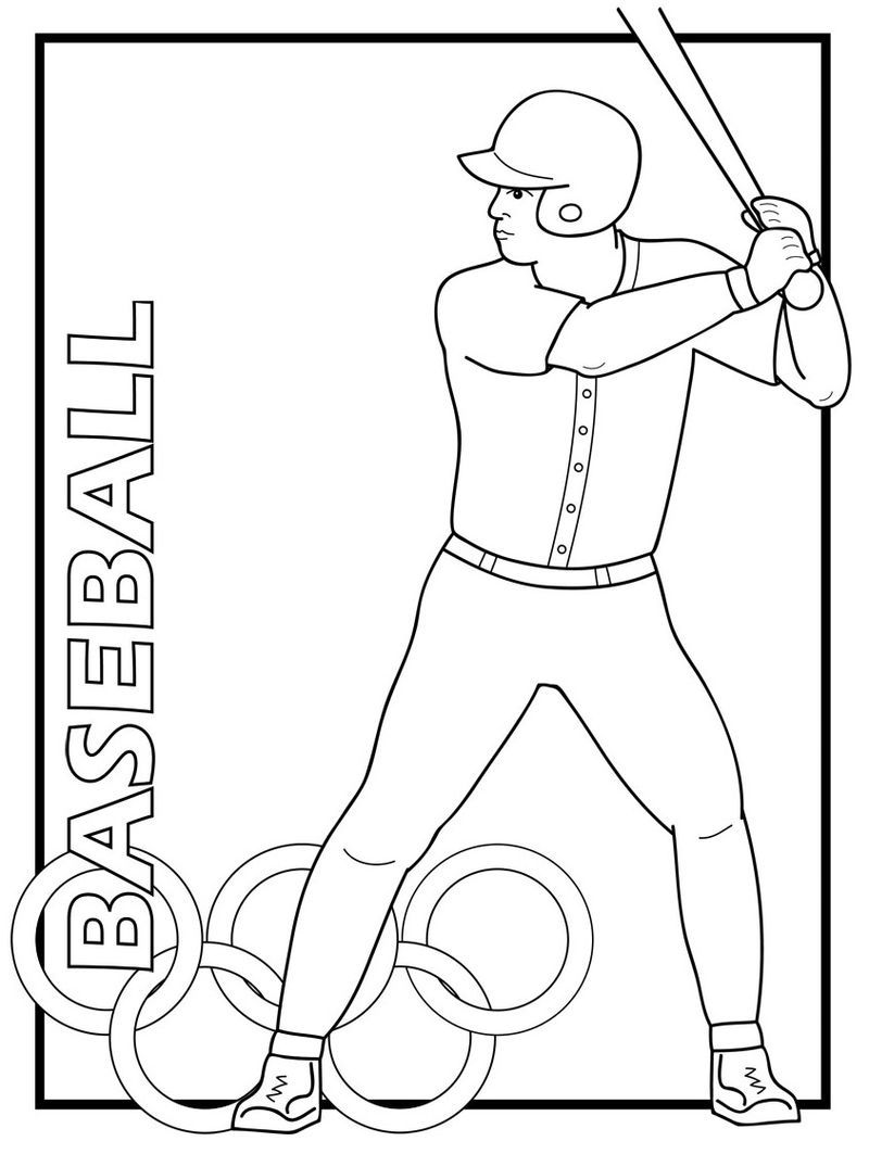 lego baseball coloring page cool collection of bat coloring pages stpetefestorg baseball coloring lego page