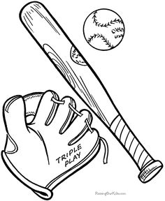 lego baseball coloring page olympic rio 2016 baseball coloring pages baseball coloring page lego