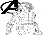 lego black widow coloring pages 27 printable avengers coloring pages easy hard pdf widow black coloring lego pages