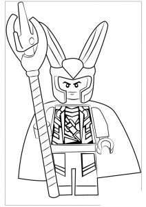 lego black widow coloring pages black widow avengers assemble coloring page coloring sheets pages black widow lego coloring