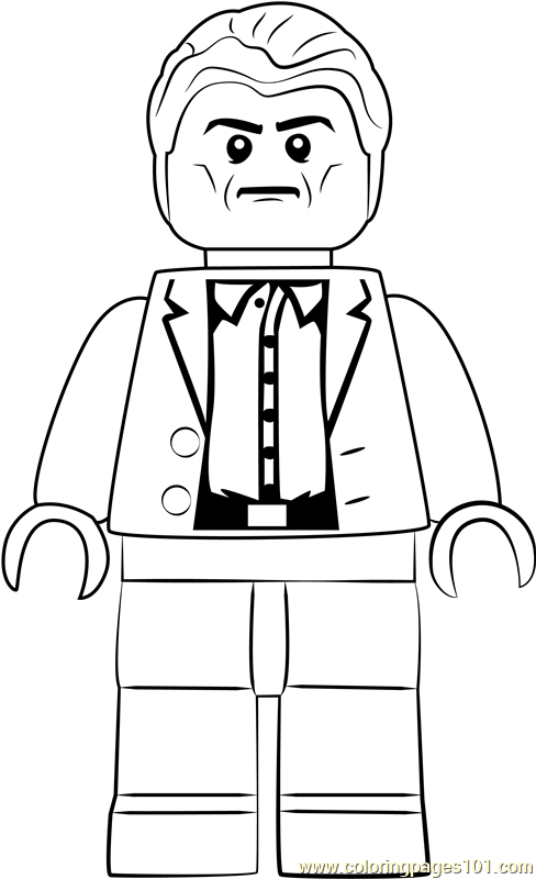 lego black widow coloring pages black widow avengers draw it coloring pages printable widow lego pages coloring black